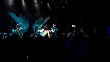 Mundo Show Festival, São Paulo (SP)
