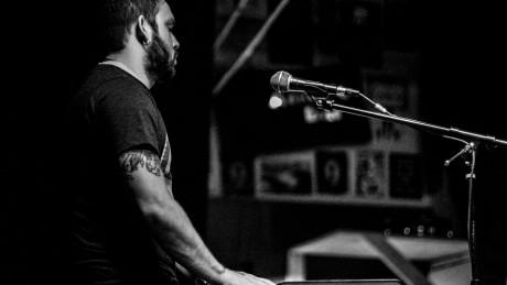 Andy`s Bar, Denton (TX)