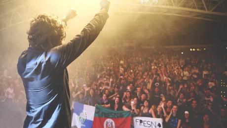 Porto Alegre - 15 Anos Ao Vivo - Ara�jo Vianna